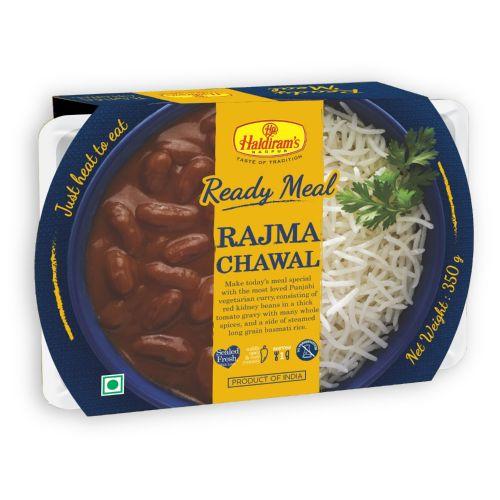 Rajma Chawal (350 gms)
