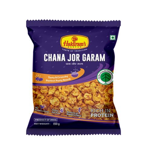 Chana Choor (150 gms)