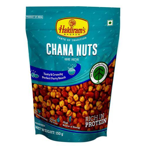 Chana Nuts (200 gms)