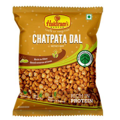 Chatpata Dal (200 gms)