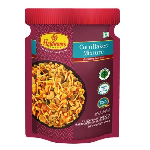 Corn Flakes Mixture (1 kg)