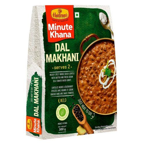 Dal Makhani (300 gms)