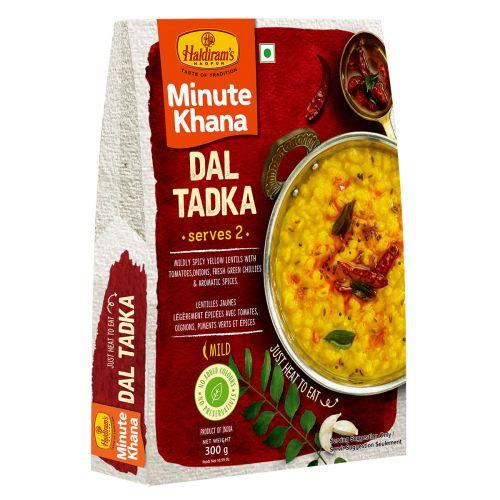 Dal Tadka (300 gms)