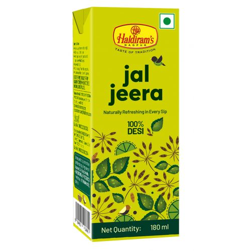 Jal Jeera-Party Pack (Pack Of 15)