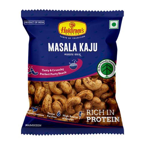 Masala Kaju (35 gms)