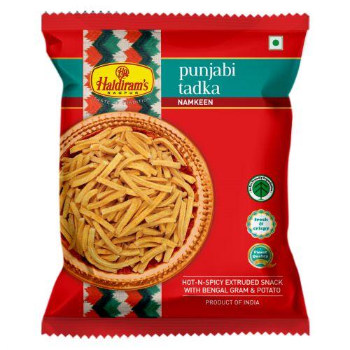 Punjabi Tadka (150 gms)