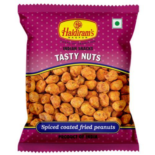 Tasty Nuts (200 gms)